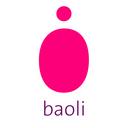 The Baoli