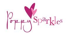 Poppy Sparkles