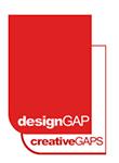 designGAP