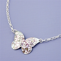 Picture of Fairy Large Butterfly Bracelet