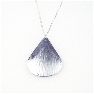 Picture of  Aluminium Shell Necklace JS8-A