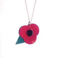 Picture for category *LIMITED EDITION* POPPY